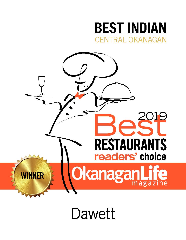 The magazine the Okanagan lives by