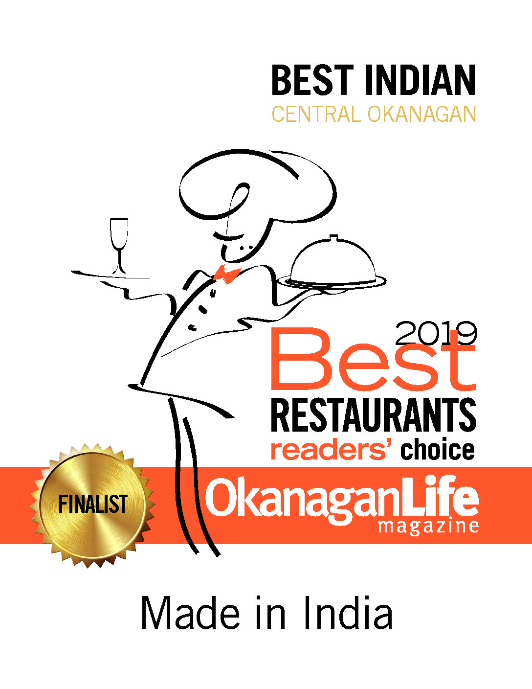 2019_Best_Restaurants-Awards-Best-Indian