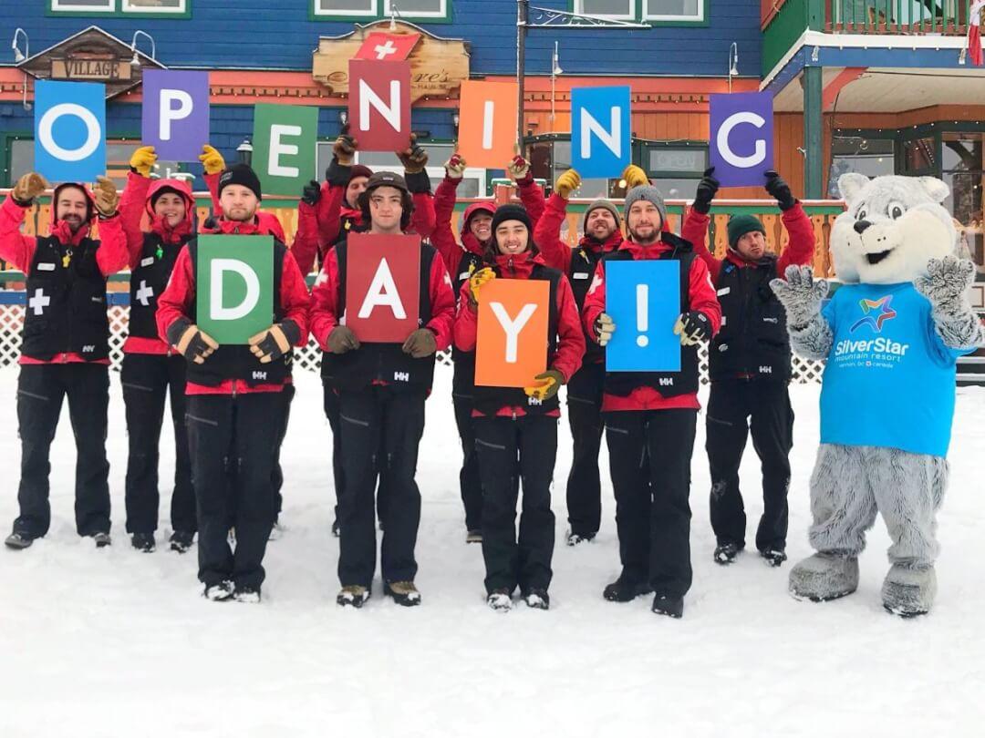 opening-day-silver-star-ski-vernon-okanagan