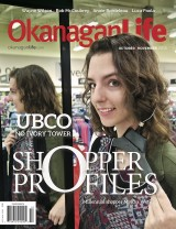 Oct-Nov-2015-okanagan-life