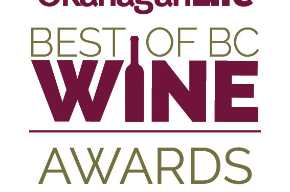 Registration-Best of BC Wine Awards